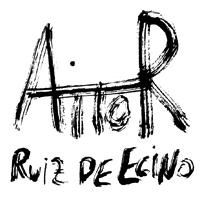 Aitor Ruiz de Egino
